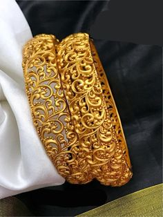 10 Bangles jewelry designs ideas | bangles jewelry designs ...