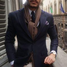#gentlemen #gentleman #quality #style #fashion #stylish #mensfashion #leather #mensstyle #swag #swagger #shopping #menswear #menstyle #menfashion #mens #menwithstyle #menwithclass #menstyleguide #leathergoods #leathercase #leatherwallet #gentlemenstyle #gentlemenfashion #swag #fashion #stylish #swagger #jacket #shirt
