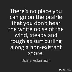 prairie quotes | Quotes on Little House On The Prairie | Quote Addicts