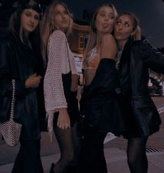 Elite Squad, Elle Kennedy, Wattpad, Couple Aesthetic, Cheryl, How To Take Photos, The Fool, Best Friends, Friendship