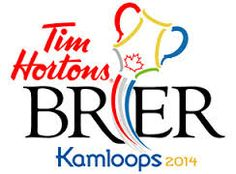 Enjoy post-draw interviews from the 2011 Tim Hortons Brier, featuring Brad Gushue, Glenn Howard, Jam Tim Hortons, Curling Canada, Canada Cup, Piercings, S Curl, Olympic Team, Fox Sports, Event Organization, Upcoming Events