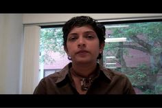 An interview with Meena Kothandaraman, independent consultant and professor at Bentley University.