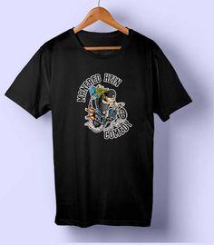 Manfred Hein Comedy T-shirt //Price: $14.5//     #sweatshirt