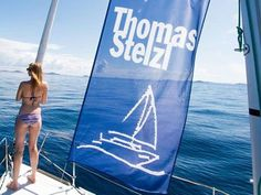 April April, Sailing Yachts, Surfboard, Trunks, Swimming, Sports, Sailing, Caribbean, Croatia