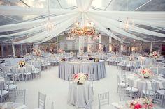 131 Best Wedding Reception Halls Decor Images In 2018