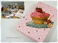 cake pops halter cake pop st nder von villa eulenfee auf cake pop st nder von. Black Bedroom Furniture Sets. Home Design Ideas