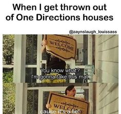 Ha One Direction, 1D, Harry Styles, Niall Horan, Liam Payne, Zayn Malik, Louis Tomlinson, Hazza, Harreh, Harold, Nialler, DJ Malik, Lou, Tommo .xx DIRECTIONER PROBLEMS...