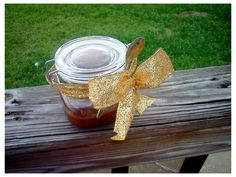 Pumpkin Pie Body Scrub recipe  Ingredients:   1 cup brown sugar   1 cup Turbinado Sugar  3/4 cup Olive Oil or Almond Oil   1tsp Ginger  1tsp Cinnamon   1.5 tsp Pumpkin Pie Spice