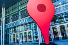 Way to go: Google Maps leak promises tailored results