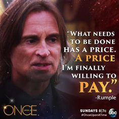 @Once Upon a Time: #PanNeverFails