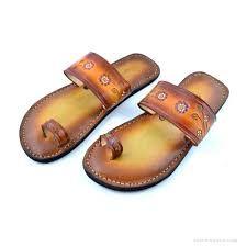 Resultado de imagem para hippie shoes