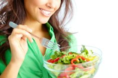 10 Ways a Healthy Diet Promotes Success in Other Areas of Life