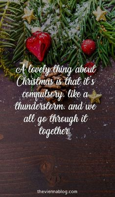 christmas wallpaper best 50 christmas quotes part ii inspirational sayings funny and romantic