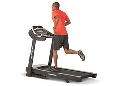Horizon Fitness Adventure 5 Treadmill * Read more reviews of the product by visiting the link on the image.(This is an Amazon affiliate link and I receive a commission for the sales)