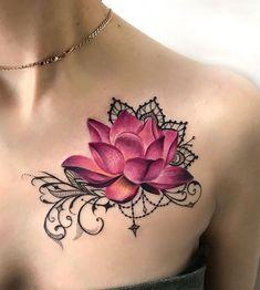 Tattoo Coole Tattoo Ideen Tattoo Design Katze Tattoo Blume Tattoo Handgelenk T . Tattoo Coole Tattoo Ideen Tattoo Design Katze Tattoo Blume Tattoo Handgelenk T . Lotusblume Tattoo, Tattoo Style, Shape Tattoo, Cover Tattoo, Body Art Tattoos, Wrist Tattoo, Tatoos, Sleeve Tattoos, Small Tattoos