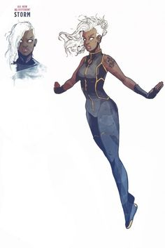 Storm More X-Men @ http://groups.yahoo.com/group/Dawn_and_X_Women & http://groups.google.com/group/Comics-Strips & http://groups.yahoo.com/group/ComicsStrips ~Inge~ @ http://www.facebook.com/ComicsFantasy & http://www.facebook.com/groups/ArtandStuff