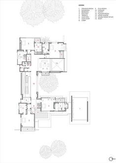 150530_Three_Trees_House_23