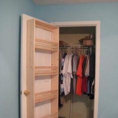 extra cookbook storage - Google Search