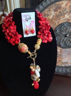 Leah Design www.designs-by-leah.com