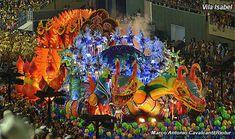 pacotes carnaval rio de janeiro 2014 barato