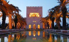 Ksar Char Bagh, Marrakech  © photos Morocco Portfolio /All rights reserved Marque comigo a sua estadia em Marrocos/ Book your stay in Morocco with me. moroccoportfolio.com  