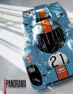 Sport Cars, Race Cars, Carros Lamborghini, Porsche Motorsport, Porsche Cars, Porsche Design, Automotive Art, Rally Car, Ford Gt