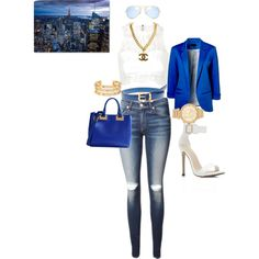 I AM JMADDD STYLES... by johncm on Polyvore featuring polyvore fashion style Topshop rag & bone Sophie Hulme Michael Kors Tory Burch Miu Miu Ray-Ban