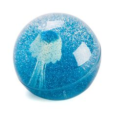 Jellyfish Bounce Water Ball