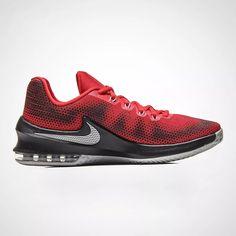 promo code 1be51 5da9e Nike Air Max 866071  nikeairmax  nike  nikeair  nikeoriginal  airmax  red