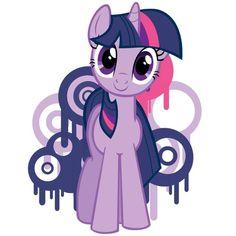 my little pony twilight - Google Search
