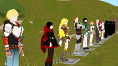 spotthemaincharacters-sourceisrwby-irecommendnotwatching_08eebd_4807826.png (1920×1080)