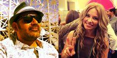 """""""Cabaret ole"""" con Jose Corbacho y Soraya"""