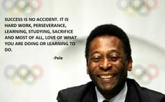 #Pele #football #280football @280 Football League www.280football.com
