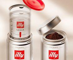 Diventa tester Caffè Illy Refilly - http://www.omaggiomania.com/testare-prodotti-gratis/diventa-tester-caffe-illy-refilly/