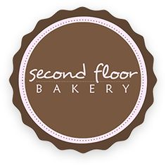 Second Floor Bakery. Holland, MI For The Cake Buffet!