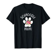 Check this Pembroke Welsh Corgi Mom Shirt Floral Dog Paw Gift For Her . Hight quality products with perfect design is available in a spectrum of colors and sizes, and many different types of shirts! Japan, Dog Paws, Dog Shirt, Trendy Baby, Types Of Shirts, Funny Shirts, New Baby Products, Gifts For Her, T Shirts For Women