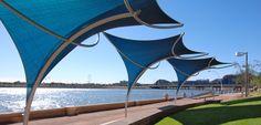 5 Astonishing Useful Tips: Deck Canopy Pools pvc canopy pictures.Canopy Crib How To Make. Pvc Canopy, Wooden Canopy, Backyard Canopy, Fabric Canopy, Canopy Outdoor, Ikea Canopy, Canopy Crib, Beach Canopy, Arquitetura