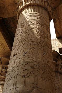 Tempio di Karnak, Pacchetti viaggi Egitto, Viaggi in Egitto http://www.italiano.maydoumtravel.com/Offerte-viaggi-Egitto/4/1/22
