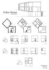 Risultati Immagini Per Norman Fisher House
