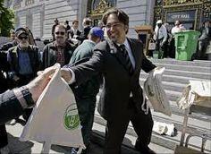 California Bag Ban Update...Opposition Still Brewing  http://www.factorydirectpromos.com/blog/california-bag-ban-update-opposition-still-brewing