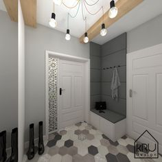 Vestibule, Studio Living, Living Room, Internal Design, Interior Photography, Mudroom, Kitchen Design, New Homes, Furniture