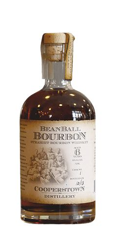 Beanball 6 Year Old Bourbon Best Bourbon Whiskey, Good Whiskey, Whiskey Cocktails, Scotch Whiskey, Crown Royal Drinks, Peach Drinks, St Patricks Day Drinks, Best Bourbons, Whiskey Girl