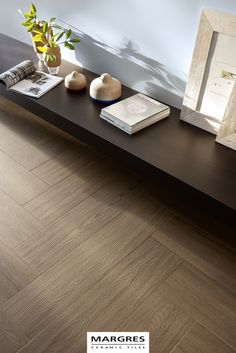 Floor tiles collection NATURAL by Margres #ceramictiles