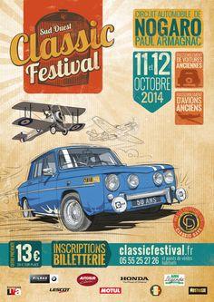 affiche_-_classic_festival_-_gordini.jpg (1768×2500)