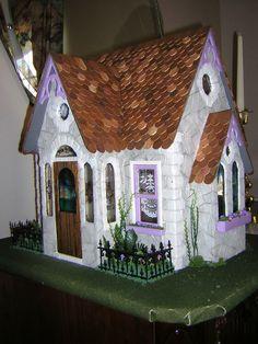 DSCN1536.JPG - Rosebud & Wisteria Cottages - Gallery - The Greenleaf Miniature Community