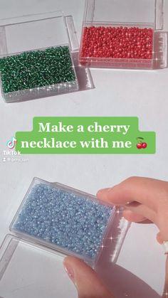 Diy Jewelry Rings, Diy Jewelry Unique, Handmade Wire Jewelry, Diy Crafts Jewelry, Fun Diy Crafts, Bracelet Crafts, Bead Jewellery, Beaded Jewelry Designs, Diy Rings