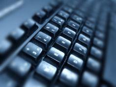 Tips for online markedsføring på Facebook.
