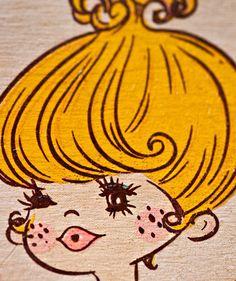 size 40 61045 65da5 Freckles  3 Cosas Que Amo, Dibujos De Moda, Pecas, Fotos Divertidas,