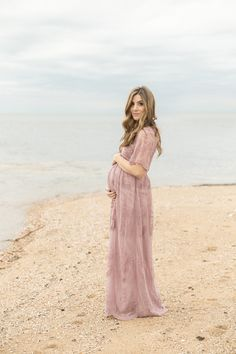 Special Occasion Maternity Dresses - Lauren McBride - My Website 2020 Maternity Shoot Dresses, Maternity Photo Outfits, Maternity Dresses For Baby Shower, Fall Maternity, Maternity Fashion, Baby Shower Dress Winter, Summer Maternity Photos, Maternity Style, Maternity Pictures