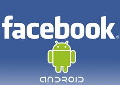 Android App Targets Third-World Countries Facebook Android, Free Facebook, Latest Facebook, News Website, Sistema Android, Caller Id, How To Use Facebook, Android Apk, Free Android